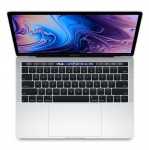 Apple MacBook Pro (2019) 13.3 Inch Retina 2K i5-8257U 3.9GHz 8GB RAM 256GB SSD Laptop with macOS - Silver