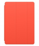 Apple Smart Cover Case for iPad (8th Generation) - Electric Orange