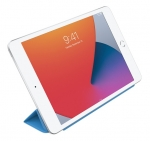 Apple Smart Cover Case for iPad (8th Generation) - Surf Blue