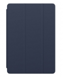 Apple Smart Cover Case for iPad 8th Gen - Deep Navy