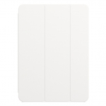 Apple Smart Folio Case for iPad Pro 11 Inch (2nd Gen) - White