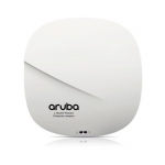Aruba AP-335 802.11N/AC MU-MIMO 4x4:4 Wireless Access Point