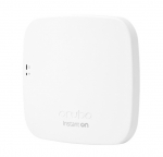 Aruba Instant On AP12 (RW) 300Mbps Wall/Ceiling Mount Access Point