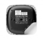 Aruba Instant On AP11 (RW) 300Mbps Wall/Ceiling Mount Access Point