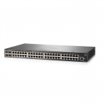 Aruba 2930F-48G-4SFP 48 Port Layer 3 Gigabit Managed Switch + 4 x SFP