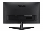 Asus VY249HE 23.8 Inch 1920x1080 FHD 1ms 75Hz 250nit IPS Eye Care Monitor - HDMI VGA