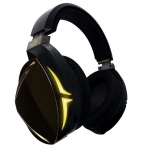 ASUS ROG Strix Fusion 700 USB Over the Ear Stereo Wired Gaming Headset