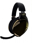 ASUS ROG Strix Fusion 700 USB Over the Ear Wired Stereo Gaming Headset