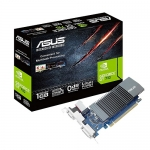 Asus GT710-SL-1GD5-BRK 1GB GDDR5 Video Card - DVI-D HDMI VGA