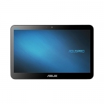 Asus Pro A41GAT 15.6 Inch N4000 2.60GHz 4GB RAM 128GB SSD Touchscreen All-in-One PC with Windows 10 Pro