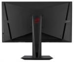 Asus ROG Swift PG279QE 27 Inch 2560 x 1440 2K 4ms 350nit IPS Gaming Monitor with USB Port & Speakers - HDMI, DisplayPort