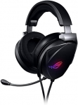 Asus ROG THETA 7.1 USB-C Over The Head Wired 7.1 Stereo Gaming Headset with Active Noise Cancellation