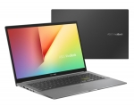 Asus VivoBook S15 S533EA 15.6 Inch i7-1165G7 4.7GHz 16GB RAM 512GB SSD Laptop with Windows 10 Home