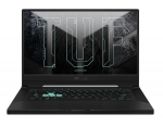 Asus FX516PM-HN023T TUF Dash 15.6 Inch FHD i7-11370H 16GB RAM 512GB SSD with Windows 10 Home
