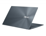 Asus UM425UA-KI174T 14 Inch Ryzen 5 5500U 4.0GHz 8GB RAM 512GB SSD Laptop with Windows 10 Home