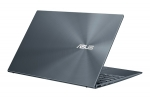Asus ZenBook 14 UX425EA 14 Inch i5-1135G7 4.20GHz 8GB RAM 512GB SSD Laptop with Windows 10 Home