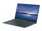 Asus ZenBook 14 UX425JA-BM153T 14 Inch i7-1065G7 3.9GHz 16GB RAM 512GB SSD Laptop with Windows 10 Home