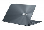 Asus ZenBook 14 UX425JA 14 Inch i7-1065G7 3.90GHz 16GB RAM 512GB SSD Laptop with Windows 10 Home