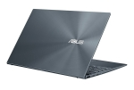 Asus ZenBook 14 14 Inch i5-1035G1 3.60GHz 16GB RAM 512GB SSD Laptop with  Windows 10 Professional