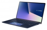 ASUS ZenBook 14 UX434FAC-A5042R 14 Inch i5-10210U 4.9GHz 16GB RAM 512GB SSD Laptop with Windows 10 Pro