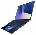 Asus ZenBook 14 UX434FLC 14 Inch i7-10510U 4.9GHz 16GB RAM 512GB SSD MX250 Touchscreen Laptop with Windows 10 Pro
