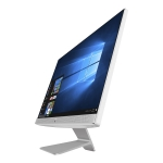 Asus Vivo V241 AiO 23.8 Inch i5-1135G7 4.20GHz 8GB RAM 512GB SSD Touchscreen All-in-One PC with Windows 10 Pro