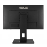 Asus VA24DQLB 23.8 Inch 1920 x 1080 5ms 250nit IPS Eye Care Frameless Monitor with USB Hub & Speakers - HDMI DisplayPort VGA