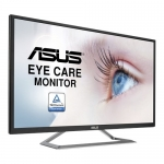 Asus VA32UQ 32inch 1920x1080 4K UHD 4ms Eye Care Monitor - HDMI DisplayPort