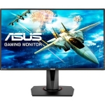 Asus VG278QR 27 Inch 1920 x 1080 1ms 400nit Gaming TN Monitor with Speakers - HDMI, DisplayPort, DVI