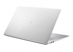 Asus VivoBook X712JA-AU100T 17.3 Inch i7-1065G7 3.9GHz 16GB RAM 256GB SSD 1TB HDD Laptop with Windows 10 Home