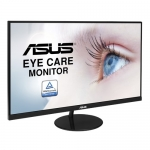 Asus VL279HE 27 Inch 1920 x 1080 5ms 250nit IPS Eye Care Frameless Monitor - HDMI VGA