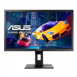 Asus VP248QGL 24 Inch 1920 x 1080 1ms 250nit TN Gaming Monitor with Speakers - HDMI DisplayPort VGA