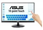 Asus VT229H Touch 21.5 Inch 1920x1080 FHD 5ms 60Hz 250nit IPS Monitor - HDMI VGA