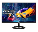 Asus VZ249HEG1R 23.8 Inch Full HD 1920 x 1080 1ms 250nit IPS Gaming Monitor - HDMI, VGA