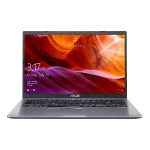 Asus VivoBook X 15.6 Inch i7-1065G7 3.9GHz 8GB RAM 512GB SSD MX110 Laptop with Windows 10 Pro
