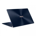 ASUS ZenBook UX434FLC-AI284R 14 Inch i7-10510U 4.9Ghz 16GB RAM 1TB SSD MX250 Touchscreen Laptop with Windows 10 Pro