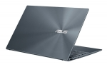Asus UX425EA-KI328T ZenBook 14 Inch FHD i5-1135G7 8GB RAM 512GB SSD with Windows 10 Home
