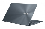 Asus ZenBook 14 Inch I7-1165G7 FHD 16GB RAM 512GB SSD with Windows 10 Home