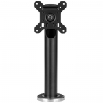 Atdec Spacedec Fixed Height Point of Sales Desk Mount - Up to 20kg