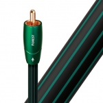 AudioQuest Forest 0.75m Digital Coax Cables