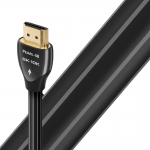 AudioQuest Pearl 8K-10K 48Gbps 1m HDMI Cable