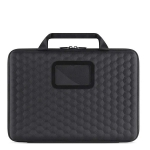 Belkin Air Protect Always-On Slim 14 Inch Laptop Case - Black