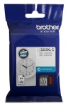 Brother LC3329XLC Cyan High Yield Ink Cartridge