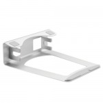 Brateck 2 in 1 Adjustable Aluminum Laptop Stand