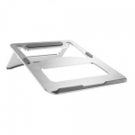 Brateck Folding Ultra-Slim Aluminum Laptop Stand