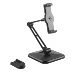 Brateck Universal Tablet Desk Stand