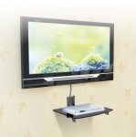 Brateck DVD Wall Mount