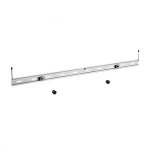 Brateck Universal Sound Bar Wall Bracket