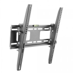 Brateck Economy Heavy Duty Tilting Wall Mount Bracket for 32-55 Inch Flat Panel TVs or Monitors - Up to 50kg