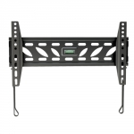 Brateck Economy Low Profile Fixed Wall Mount Bracket for 23-42 Inch Flat Panel TVs or Monitors - Up to 50kg
